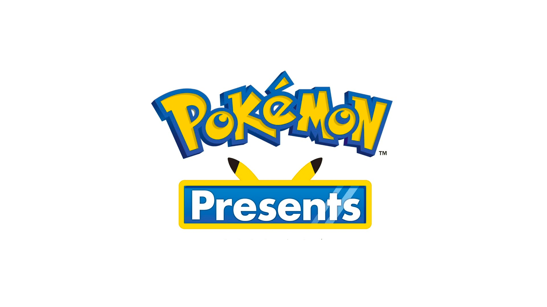 pokemon-presents
