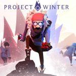 Project Winter Review – Liar, Liar