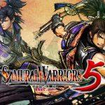 Samurai Warriors 5 Review – Tidying up