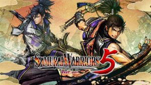 Samurai Warriors 5 Reveals New Gameplay, Characters, And also More thumbnail