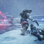 Scavengers Is Gearing Up For A Closed Alpha On Consoles, Registrations Live Now