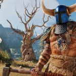 For Honor Gets Crossover With Shovel Knight For Limited Time