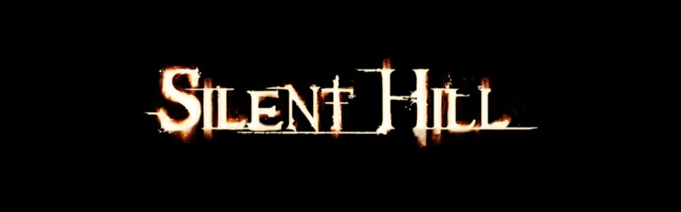 What's Going on with the Rumoured Silent Hill Revival?