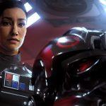 Star Wars Battlefront 2 Actor Seemingly Teasing New Game Set Around The Mandalorian