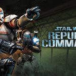 Star Wars: Republic Commando Launches for PS4 and Switch This April
