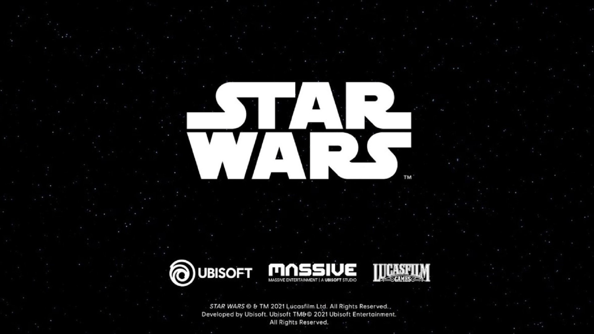 ubisoft massive star wars