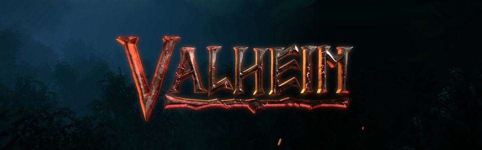 Valheim – 15 Tips and Tricks to Keep in Mind