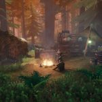 Valheim – Hearth and Home Update is Out Now, Trailer Teases New Threat