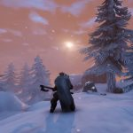 Port Wizards Panic Button Would Love the Chance to Bring Valheim to Nintendo Switch