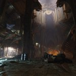 Warhammer 40,000: Darktide Receives New Gameplay, Dan Abnett Revealed as Writer