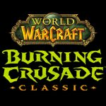 World Of Warcraft Classic: Burning Crusade Coming In 2021