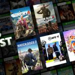 Xbox Series X/S' FPS Boost Will Mostly Focus on Xbox One Games for Now