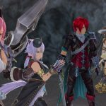 Ys 9: Monstrum Nox Coming to PC and Nintendo Switch on July 6th