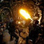 Aliens: Fireteam Announced – Co-op Shooter Arrives in Summer 2021