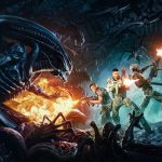 Aliens: Fireteam Elite Out on August 24th, as per Best Buy Listing
