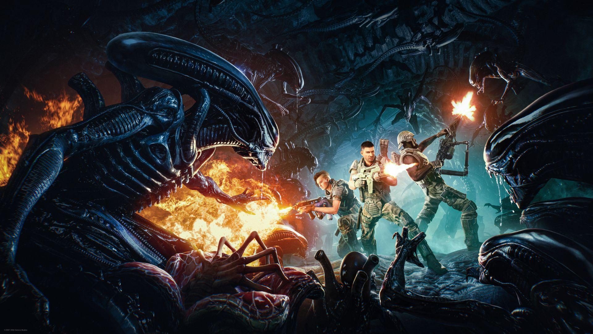 Aliens Fireteam_02