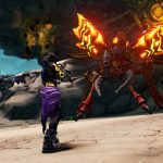 Borderlands 3: Director's Cut Rated for Nintendo Switch by PEGI