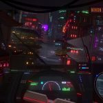 """Cloudpunk: City of Ghosts DLC Announced, Offers """"Sequel's Worth of Content"""""""