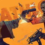 PlayStation State of Play Set for July 8th, Deathloop Receiving Extended Look