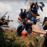 Destiny 2's Constant Overhauls and Backtracking Continue to Worry