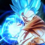 13 Best Anime-Based Video Games You Need To Play