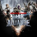 Dungeons and Dragons: Dark Alliance Runs at 4K/60 FPS on Current-Gen Platforms