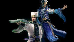 Dynasty Warriors 9 Empires Delayed thumbnail