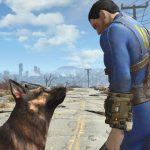 Fallout 4, The Evil Within Bundle Coming to Game Pass – Rumor