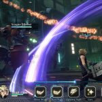 Final Fantasy 7: Ever Crisis Includes Special Dungeons and Battles