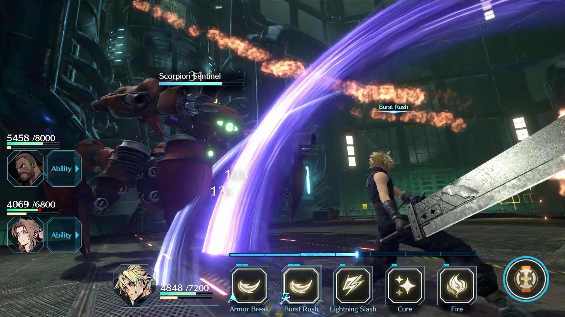 Final Fantasy 7 Ever Crisis_02