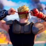 Fortnite Could Remain Blacklisted on iOS and Mac for 5 Years