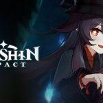 Genshin Impact Trailer Showcases Hu Tao's Abilities, Elemental Burst