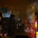 Gotham Knights Delayed, Now Launching in 2022