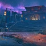Immortals Fenyx Rising – Myths of the Eastern Realm DLC is Out Now