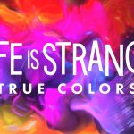 Life Is Strange: True Colors Details Its Eccentric Cast In New Video