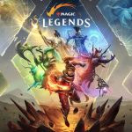 Magic: Legends Shuts Down on October 31st