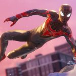 Marvel's Spider-Man: Miles Morales Reaches A Collective 11,000 Years Play Time