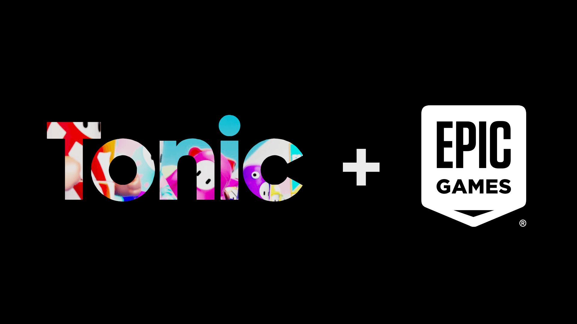 Mediatonic - Epic Games