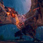 Monster Hunter Digital Event Set for April 27th