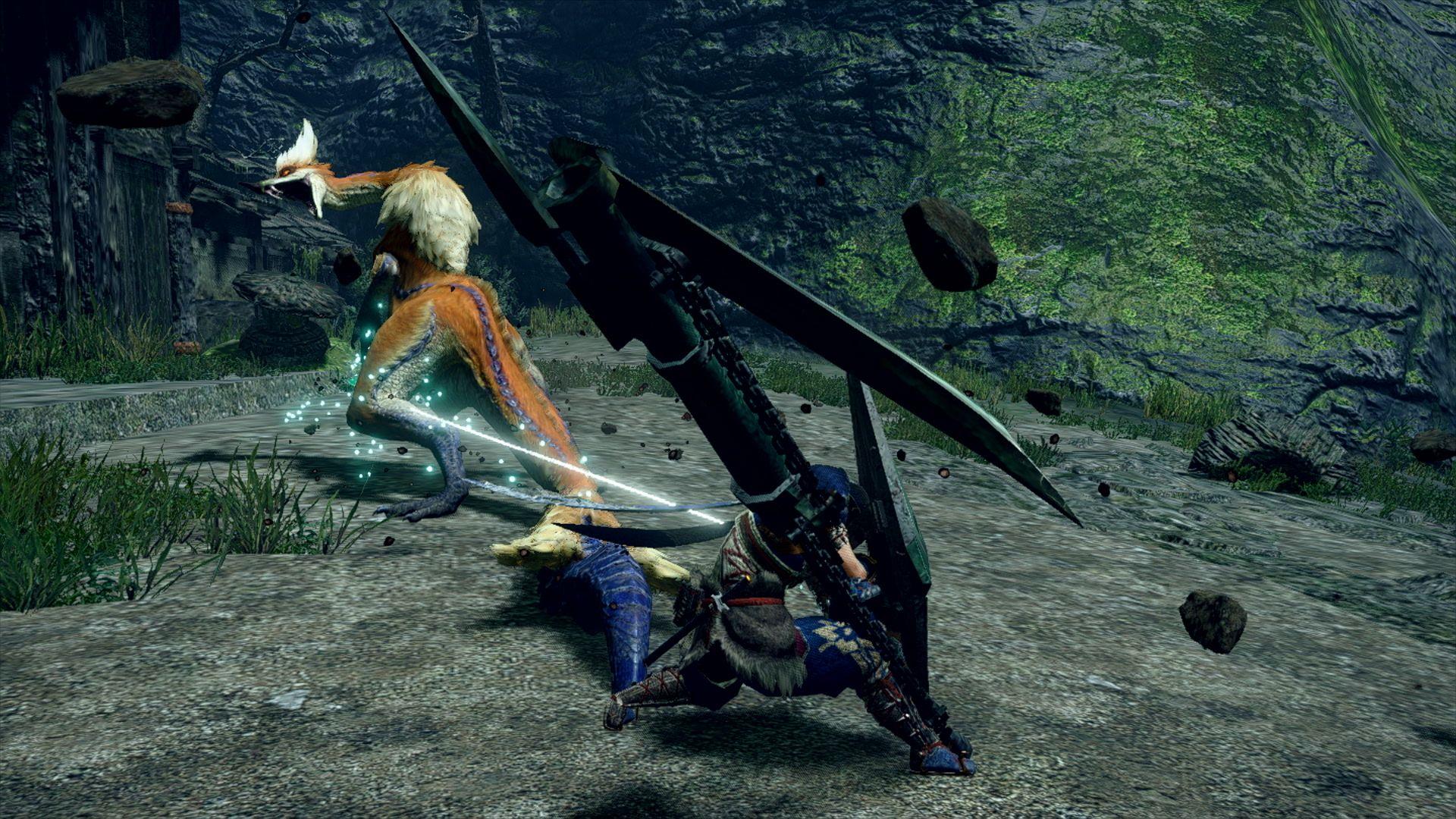 Monster Hunter Rise_02