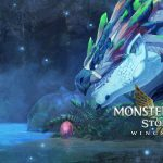 Monster Hunter Stories 2: Wings of Ruin Out on July 9th, PC Version and Co-op Quests Confirmed