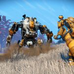 No Man's Sky – Expeditions Update Adds New Game Mode, Milestones and More, Out Now