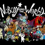 Nobody Saves the World Trailer Highlights Extensive Customization