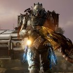 Outriders Guide – How to Earn Scrap and Level up Quickly