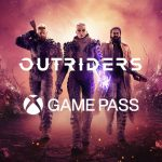 Outriders Coming to Xbox Game Pass at Launch