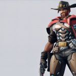 Overwatch 2 – Why You Shouldn't be Worried About 5v5