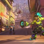 Overwatch 2 Will Add New Game Mode, Monte Carlo and Torbjörn's New Look Revealed