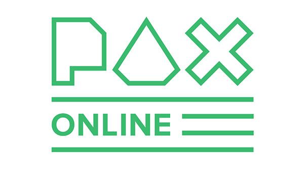 PAX-Online