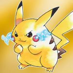 Netflix Might Be Working On A Live-Action Pokemon Series – Rumor