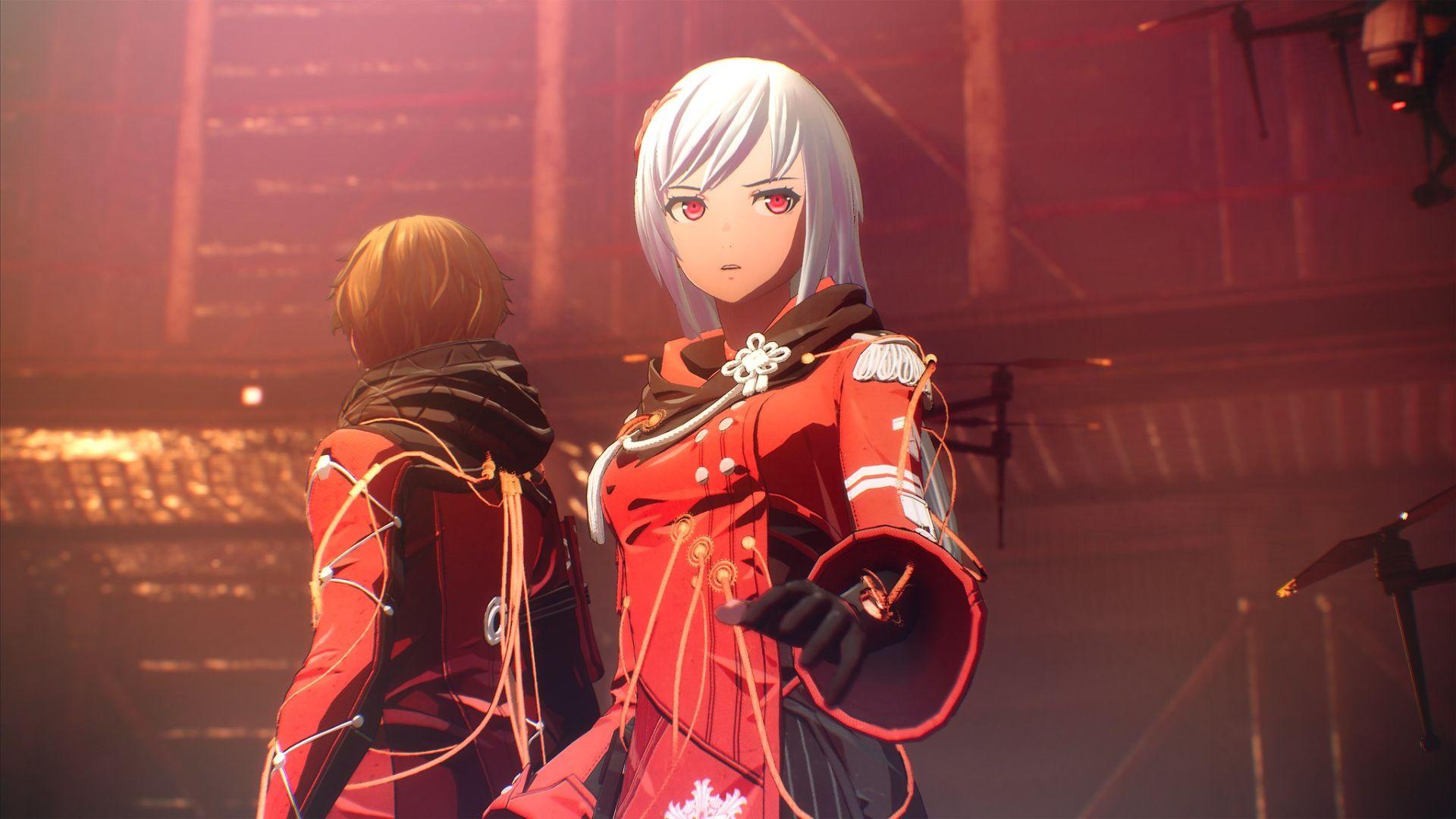 Scarlet Nexus_01